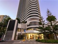 Exterior - Peppers Broadbeach